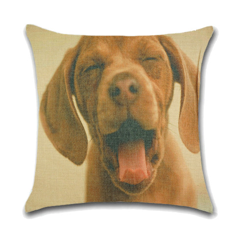 Cushion Cover MCU3362