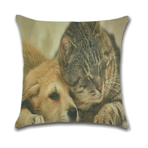 Cushion Cover MCU3369