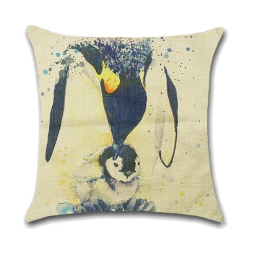 Cushion Cover MCU1496