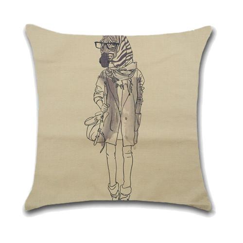 Cushion Cover MCU3120
