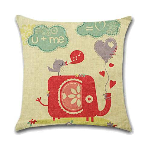 Cushion Cover MCU1172