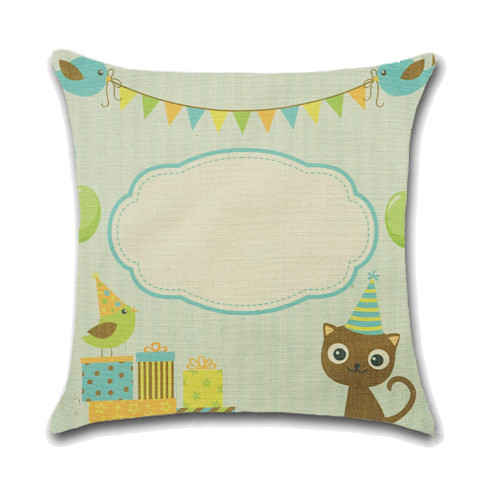 Cushion Cover MCU1412