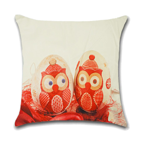 Cushion Cover MCU1737