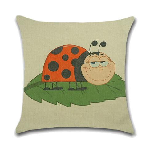Cushion Cover MCU3133