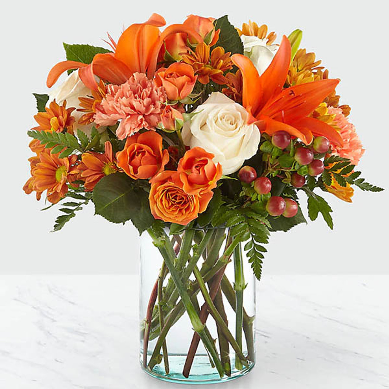 Falling For Autumn Bouquet Flower Den Florist Same Day Flower Delivery In Northern Virginia