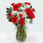 Holiday Tradition Arrangement