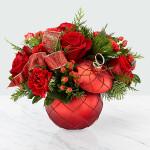 Christmas Magic™ Bouquet