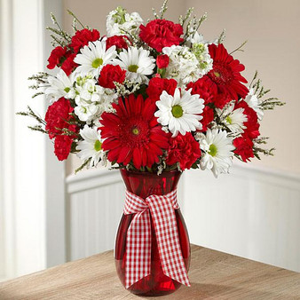 The Sweet Perfection™ Bouquet