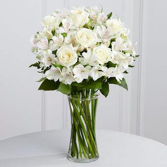The Cherished Friend™ Bouquet