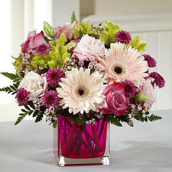 The Perfect Princess™ Bouquet