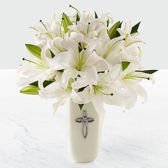 The Faithful Blessings™ Bouquet