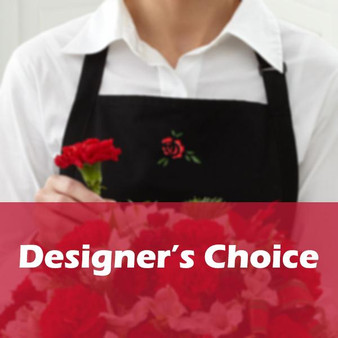 New Baby - Designer's Choice