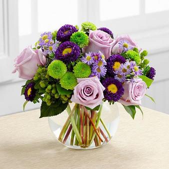 The A Splendid Day™ Bouquet