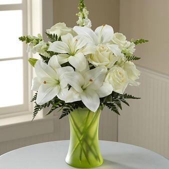 The Eternal Friendship™ Bouquet