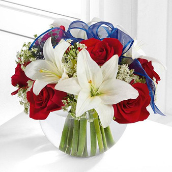 Independence™ Bouquet