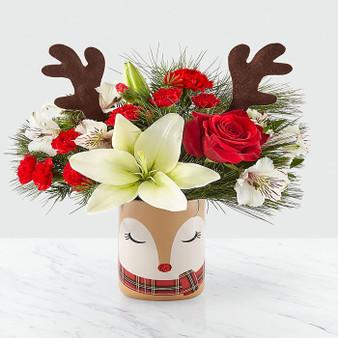 Shine Bright Bouquet