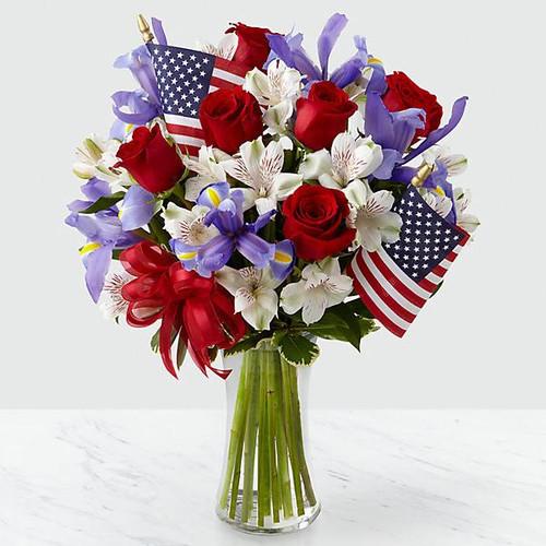 Unity™ Bouquet
