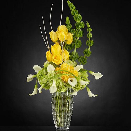 Illuminate™ Luxury Bouquet