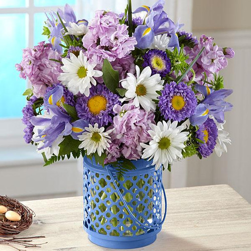 The Cottage Garden™ Bouquet