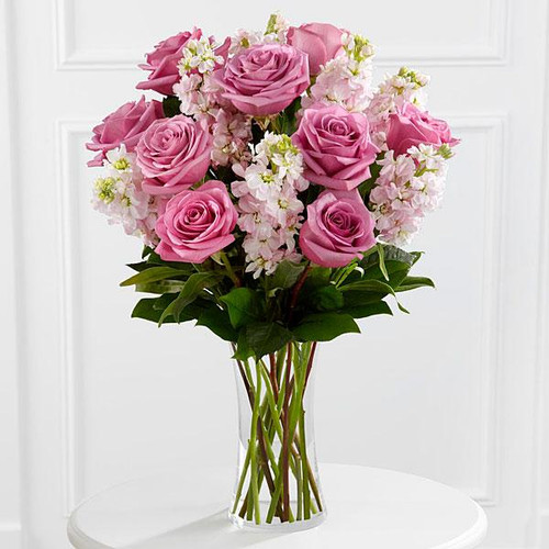 The All Things Bright™ Bouquet