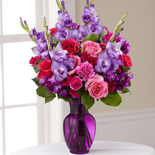 The Sweet Thought™ Bouquet