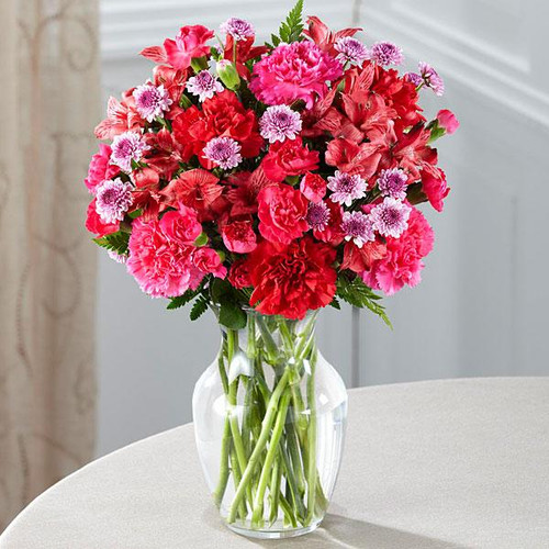 The Thoughtful Expressions™ Bouquet
