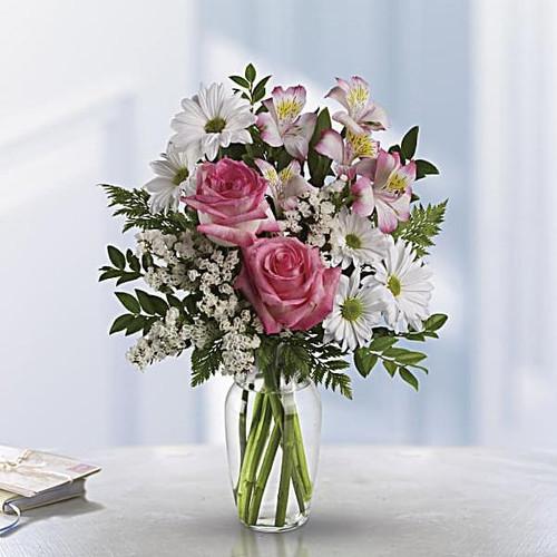 What a Treat Bouquet
