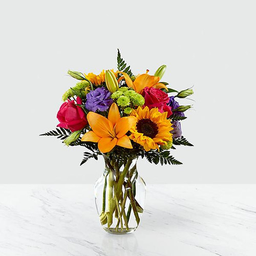 Best Day™ Bouquet