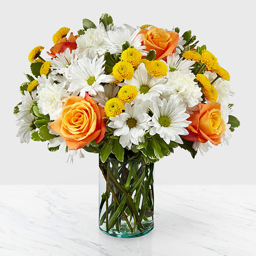 The Sweet Moments™ Bouquet