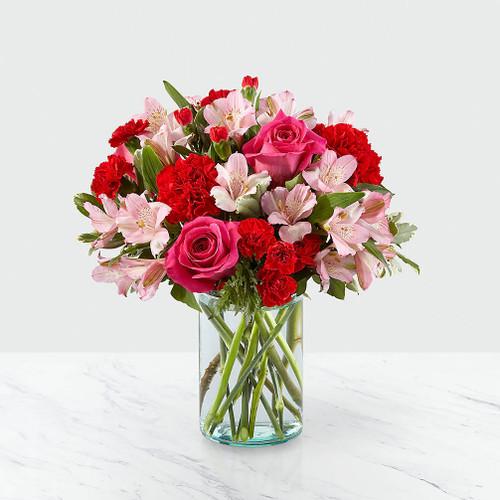 The You're Precious Bouquet