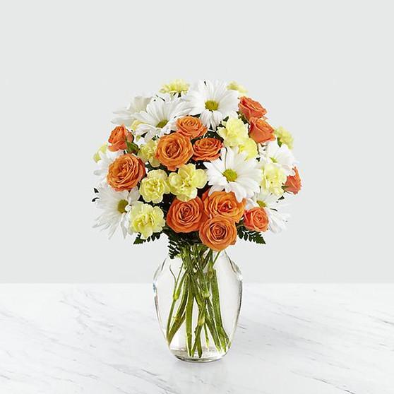 The Sweet Splendor™ Bouquet