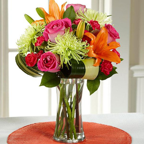 The Starshine™ Bouquet