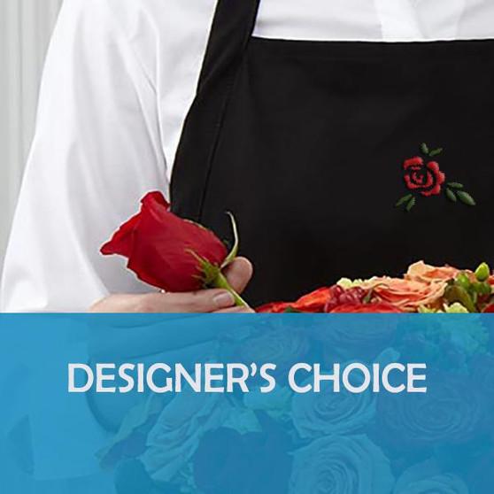 Designer's Choice - Sympathy