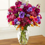 The Autumn Beauty™ Bouquet