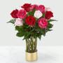 Love & Roses Bouquet