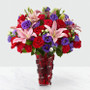 From Me To You Bouquet