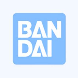 Bandai Hobby