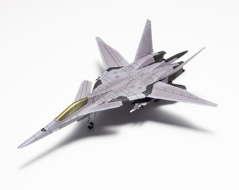 1/144 ACE COMBAT INFINITY - XFA-27 <For Modelers Edition> Plastic Model(Released)