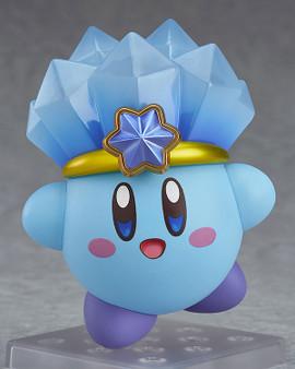 Nendoroid - Kirby: Ice Kirby(Released)