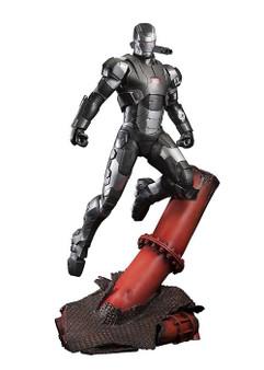 ARTFX Iron Man 3 War Machine