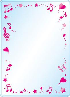 """Broccoli Card Loader Premium """"Happy Rhythm""""(Released)"""