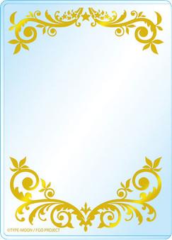 "Broccoli Card Loader Premium Fate/Grand Order ""5-star Craft Essence""(Released)"