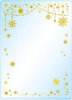 "Broccoli Card Loader Premium ""Shiny Star""(Released)"