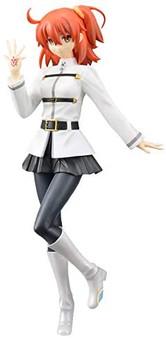 Fate/Grand Order SPM Gudako figure