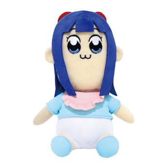 Pop Team Epic Baby PIPIMI plush - Taito