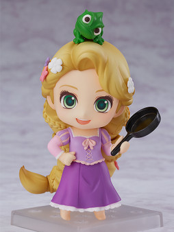 Nendoroid Rapunzel (Re-run)