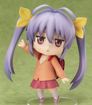 Nendoroid Renge Miyauchi (2nd re-run)