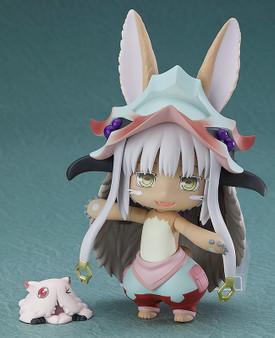 Nendoroid Nanachi(3rd re-run)