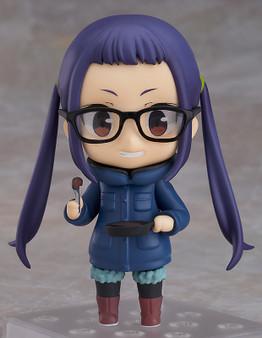 Nendoroid Chiaki Ogaki(re-run)
