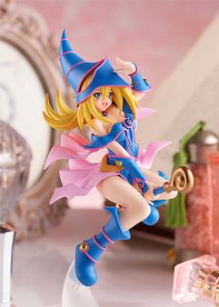 POP UP PARADE Dark Magician Girl